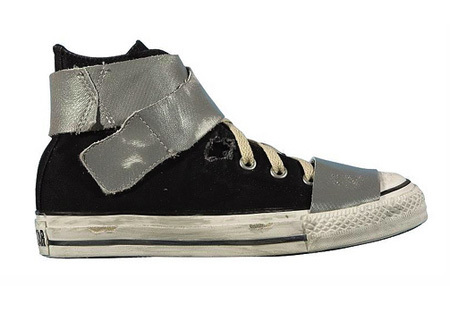 Zapatillas Converse Tape Grunge