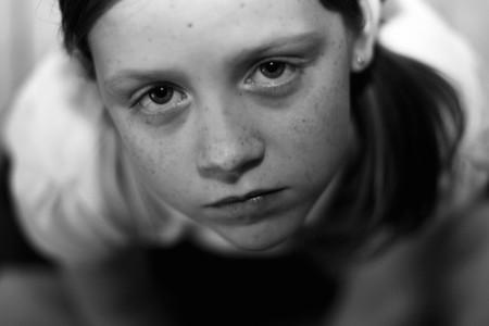 Ser víctima de acoso escolar es un factor de riesgo para la salud futura de los niños