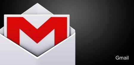 Llega el temido día: la aplicación móvil de Gmail empezará a mostrar anuncios