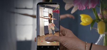 Cazando Gangas: Galaxy S8, OnePlus 5, Mi 6, Mi A1 y más móviles en oferta