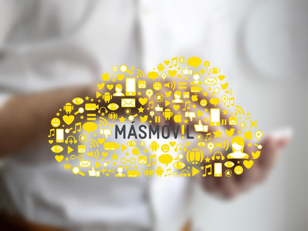 MásMóvil, el cuarto operador más grande en España, recibe una oferta de adquisición por 5.000 millones de euros