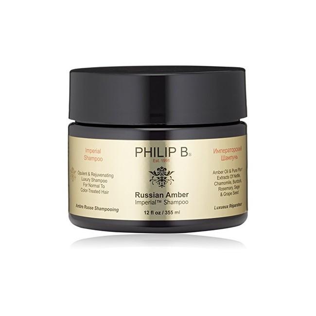Phiplip B