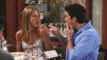 Qué hacer si tu pareja y tú os culpáis el uno al otro constántemente y no llegáis a ningún acuerdo