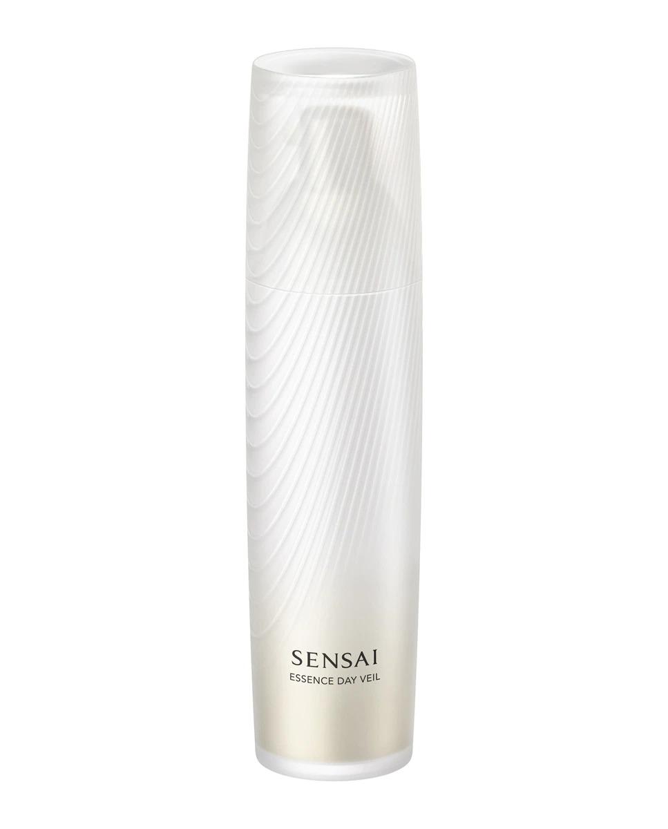 Esencia Essence Day Veil Expert Items 40 ml Sensai