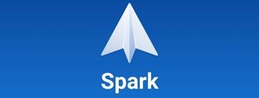 Qué es Spark y cómo configurarlo para sustituir a Google Inbox