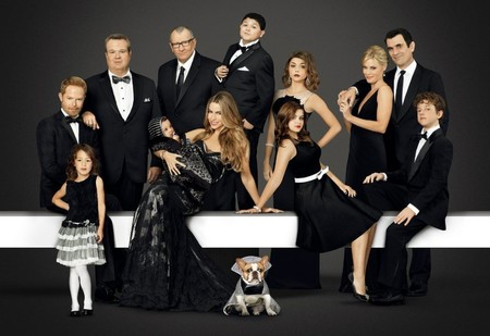 Modern Family Season 10 Kill Of Character