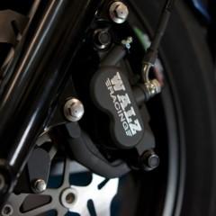 Foto 14 de 42 de la galería yamaha-xv950-el-raton-asesino-by-marcus-walz en Motorpasion Moto