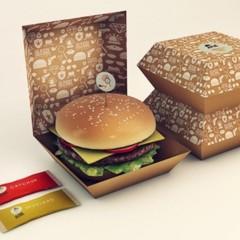 Foto 5 de 5 de la galería illegal-burger en Trendencias Lifestyle