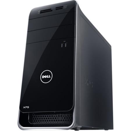 Dell X8900