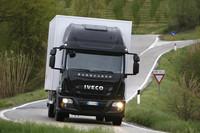 Iveco creará 1.200 puestos de trabajo en Madrid y Valladolid