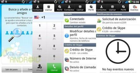 skype-para-android-3.jpg
