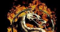 NetherRealm se toma un descanso de tanto 'Mortal Kombat'