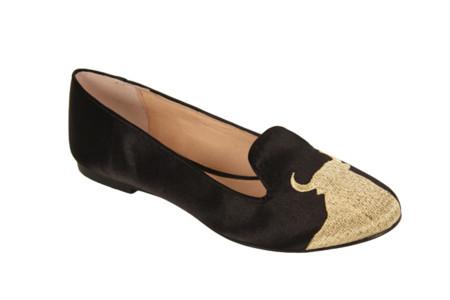 Slippers Toro