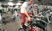 HIIT: 3 minutos de ejercicio a la semana para estar en forma