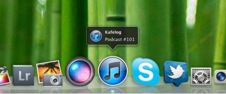 Cómo activar [en Lion] las notificaciones nativas de iTunes