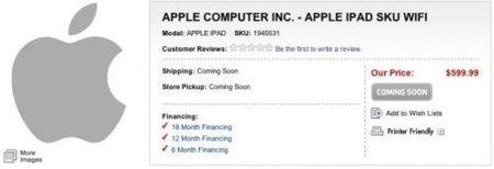 best buy apple ipad modelos tienda