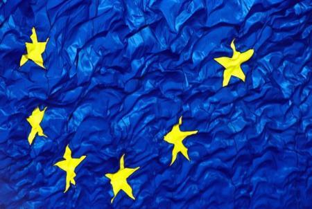 La UE invalida la Directiva que obligaba a los ISP a guardar los datos durante dos años