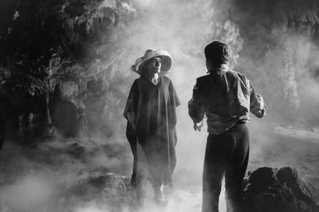 ¿Halloween? No: las mejores películas sobre la muerte son éstas hechas en México