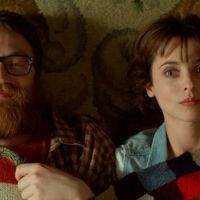 Leticia Dolera se marca una película muy femenina y se lleva tres nominaciones a los Goya