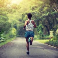 Running: cuándo pasar de los 10 kilómetros a la media maratón