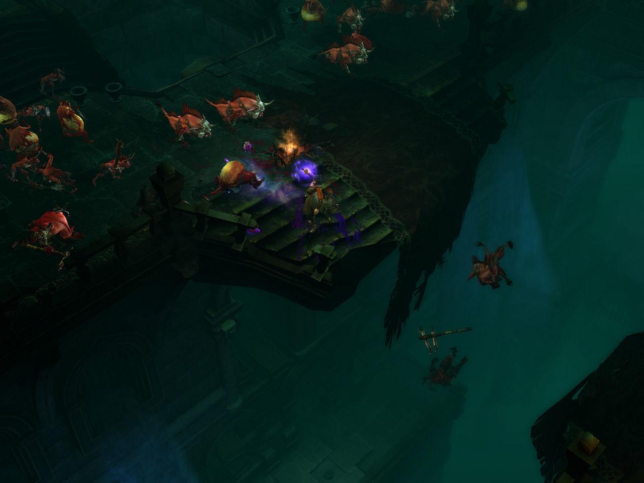 Foto de 230509 - Diablo III (2/10)