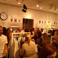 Foto 11 de 13 de la galería isabel-marant-para-h-m-el-dia-de-la-venta en Trendencias