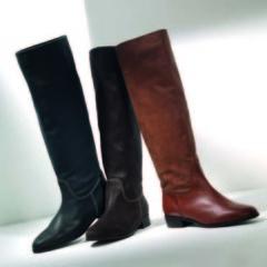 Foto 12 de 18 de la galería sandalias-perfectas-y-botas-infinitas-para-el-invierno-de-gloria-ortiz en Trendencias