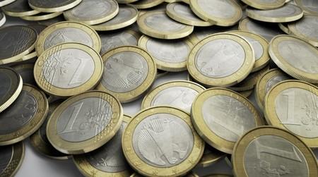 Alemania insiste en la necesidad de un impuesto global para las tecnológicas que evite trucos fiscales