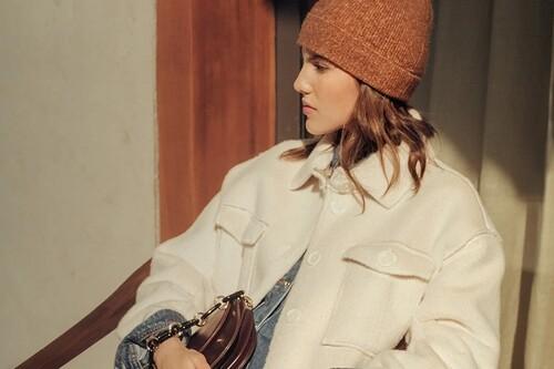 Hasta 80% de descuento en el outlet de La Redoute: chaquetas, abrigos y vestidos a mejor precio