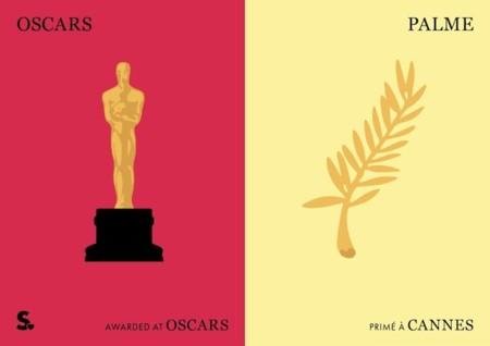 Oscar Cannes 16