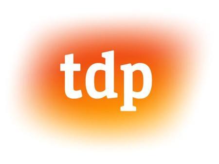 RTVE estudia cerrar Teledeporte y fusionarlo con La 2