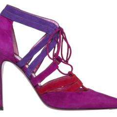 Foto 40 de 68 de la galería los-zapatos-de-ursula-mascaro-nos-auguran-un-invierno-lleno-de-color en Trendencias