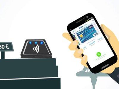 A falta de Android Pay, estas son las alternativas para pagar con el móvil en España