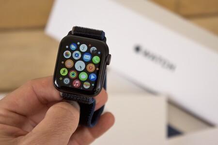 Dónde comprar más barato y al mejor precio el Apple Watch SE