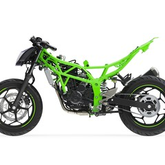 Foto 26 de 60 de la galería kawsaki-ninja-125-2019 en Motorpasion Moto