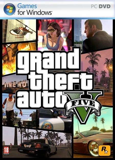 GTA_V_PC_2014
