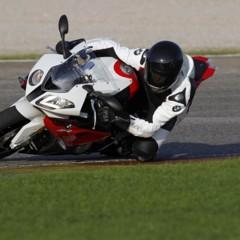 Foto 118 de 145 de la galería bmw-s1000rr-version-2012-siguendo-la-linea-marcada en Motorpasion Moto