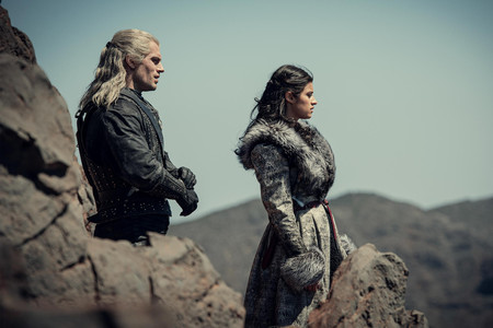 'The Witcher': la showrunner de la serie de Netflix revela las dos escenas eliminadas que le habría gustado mantener
