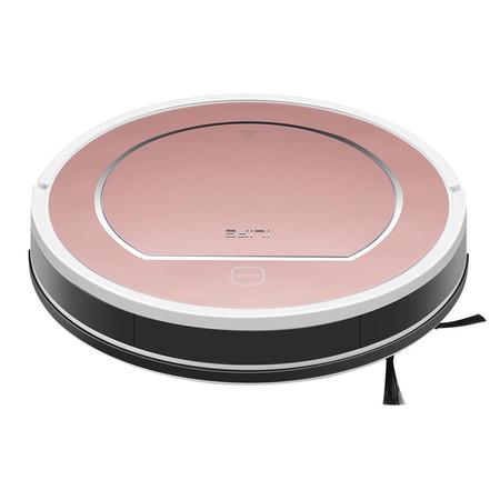 El robot de limpieza iLife V7s PLUS está rebajado a 139,99 euros con envío gratis en eBay