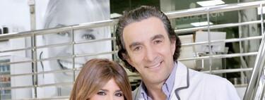 Gema López no tiene límite: esta es la nueva cirugía a la que se ha sometido para mejorar su cuerpo