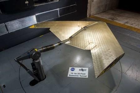 NASA MIT ala