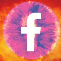"""""""Alerta Sauron"""": el sistema de Facebook que notifica a un empleado que un compañero accedió a su cuenta"""