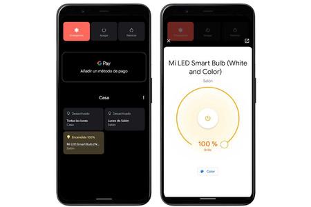 Los controles del hogar, las conversaciones en notificaciones y la API de credenciales no serán obligatorios en Android 11