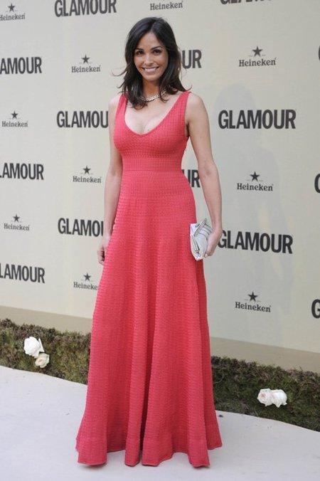 glamour-fiesta-aniversario-2012-7.jpg