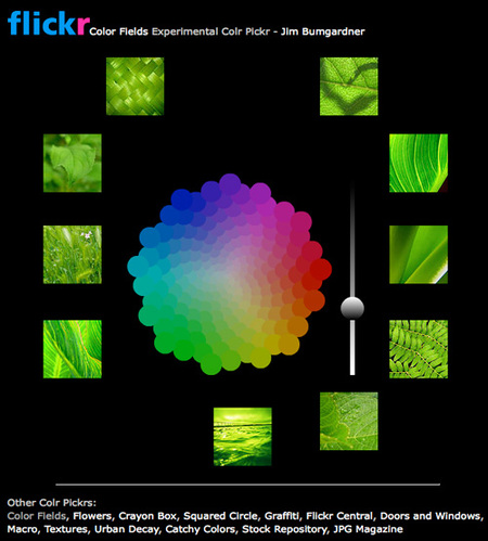 flickr-color-fields.jpg