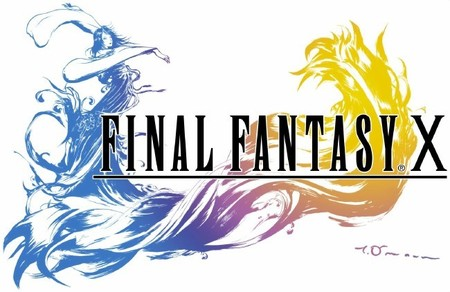 Final Fantasy X HD Remaster: análisis