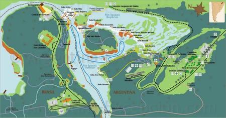 parque-nacional-iguazu-mapa-1.jpg