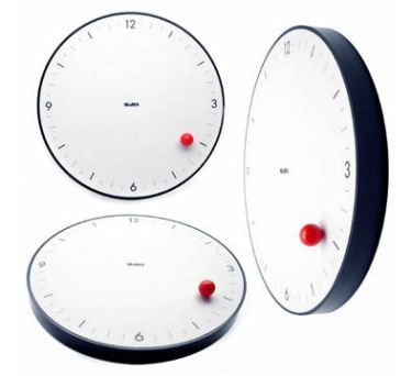 TimeSphere