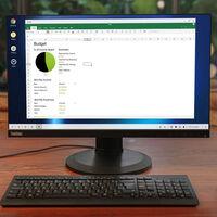 """Motorola estrena su propio """"Dex"""" con el nuevo modo escritorio del Motorola Edge+"""