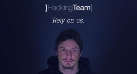 Los servicios de Hacking Team fueron utilizados en México sin la seguridad adecuada